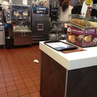 Photo taken at McDonald's by ♔ Princess Laurel K. on 2/22/2013