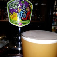 Photo taken at The Joseph Else (Wetherspoon) by paul e. on 2/13/2016
