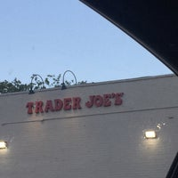 Photo taken at Trader Joe's by Constance R. on 7/11/2016