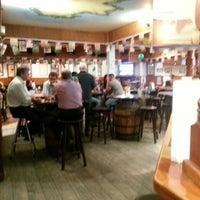 Hoolihans Irish Restaurant & Bar
