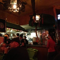 Photo taken at Salvador Molly's by Chris H. on 10/13/2012