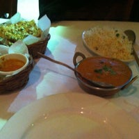 Aroma indian cuisine indian restaurant for Aroma indian cuisine menu