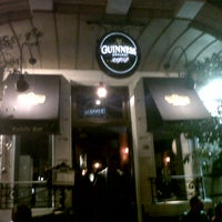 Photo taken at The Oldest Public Bar by Claudio M. on 12/9/2012