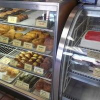 Photo taken at Kauai Bakery by Jerry W. on 4/30/2013