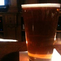 Photo taken at Depot Grille by Brian W. on 3/3/2013