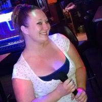 Photo taken at Old Village Tavern by Lisa M. on 9/24/2014