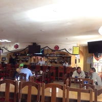 Photo taken at Bar Olé by Pepe M. on 12/31/2014