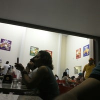 Photo taken at Big Dog by João Marcello .. on 8/31/2013