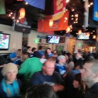 Photo taken at Buckley's in Belltown by Jack J. on 1/13/2013