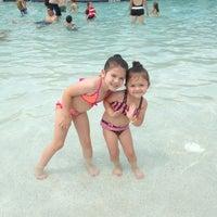 Photo taken at Carolina Harbor by Rhonda S. on 6/9/2013
