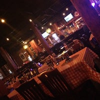 Photo taken at Impellizzeri's Pizza by Courtney B. on 3/10/2014