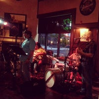 Photo taken at The Exchange Tavern by Gumbo l. on 6/16/2013