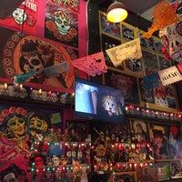 Photo taken at Chart Bar & Restaurant by Khaled B. on 10/6/2015