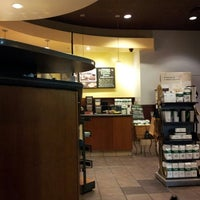 Photo taken at Starbucks by Melvyn on 3/10/2013
