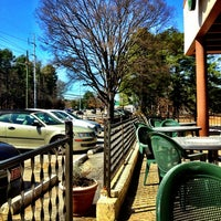 Photo taken at Jo's Grille by Keely D. on 3/8/2013