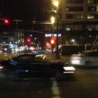 Photo taken at Safeway by rico c. on 12/15/2012