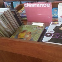 Photo taken at Texas Wesleyan Bookstore by Kate J. on 10/15/2012
