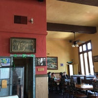 Photo taken at The Bank Mexican Restaurant and Bar by Michele C. on 3/15/2015