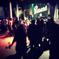 Photo taken at Zombie Club by Georg S. on 1/3/2013