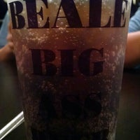 Photo taken at Pig On Beale by Tracy W. on 1/31/2016