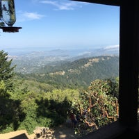 Photo taken at Mountain Home Inn by El P. on 5/30/2016