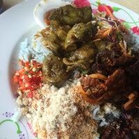 Photo taken at Andaman Restaurant by nada . on 9/7/2016