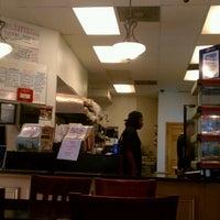 Photo taken at Rosati's Pizza by JL J. on 6/28/2012