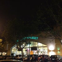 Photo taken at Whole Foods Market by Gonzalo C. on 3/6/2013