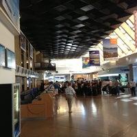 Photo taken at Aéroport Strasbourg-Entzheim (SXB) by Jose C. on 6/17/2013