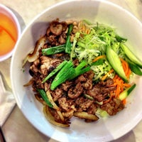 Co Do Vietnamese And Chinese Restaurant