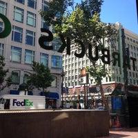 Photo taken at Starbucks by Taffy R. on 6/21/2013