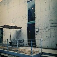 Photo taken at Koon by jenney k. on 6/20/2014