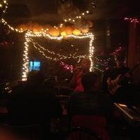 Photo taken at Arthur's Tavern by Michael B. on 7/11/2013