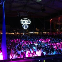Photo taken at Devassa on Stage by Kelson S. on 2/13/2013