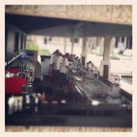 Slippery Stone Bar & Lounge