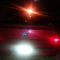 Photo taken at Arrigo Dodge Chrysler Jeep Ram Sawgrass by 🐾♡ Gone Fishing ♡🐾 on 12/22/2013