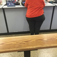 Photo taken at United States Post Office by Michael S. on 10/28/2015