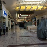 Photo taken at Alderwood Mall by Gloria J. on 10/8/2012