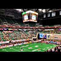 Photo taken at Vivint Smart Home Arena by Siniva T. on 5/19/2013