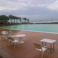 Photo taken at Hotel Horizon Bengkulu by Adv Meity yurida SH on 1/1/2014