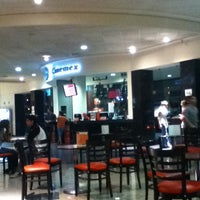 Photo taken at Cinemex by Raul H. on 3/18/2013