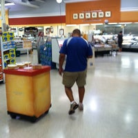 Photo taken at Publix by Jim S. on 9/26/2013