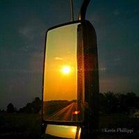 Photo taken at City of Olney by Kevin Spudman P. on 9/11/2013