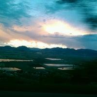 Photo taken at Acambay by Mario V. on 1/7/2013