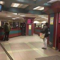 Photo taken at New York State DMV - License X-Press by Katherine T. on 1/23/2013