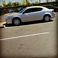 Photo taken at Low Price Auto Glass by Cj U. on 4/19/2013
