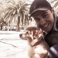 Photo taken at Pastisseria La Rourera by Josh™ ↙ on 10/17/2013