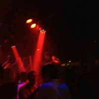 Photo taken at Barsonic by Jerly A. on 8/1/2013