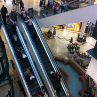 Photo taken at Malcha Mall by Sholom M. on 11/27/2012