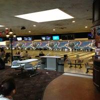 Photo taken at Fountain Bowl by Rik J. on 12/30/2012
